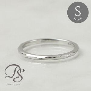 プラチナ リング Pt950 レディース メンズ ピンキーリング 指輪 レディース platinum リング プラチナリング誕生日 結婚指輪 プレゼント 贈り物 妻 彼女 おしゃれ かわいい0号 1号 2号 3号 4号 5号