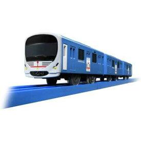 プラレール SC-03 西武鉄道 DORAEMON-GO! (ドラえもん ごう ) タカラトミー 3歳から