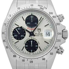 new product 01c61 6f415 楽天市場】チュードル クロノタイム(腕時計)の通販