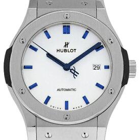 best authentic 0c3dc 0396e 楽天市場】白(ブランドウブロ)(メンズ腕時計|腕時計)の通販