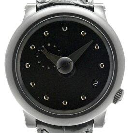 free shipping dd97e b0226 楽天市場】ボッテガヴェネタ(腕時計)の通販