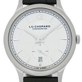 on sale db5d5 232e4 楽天市場】ムーブメント(ブランドショパール)(腕時計)の通販
