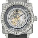 【DS KATOU】 DUNAMIS デュナミス ヒュブリス コレクション HUBRIS ダイヤモンド HU-S14 ジェイソン・オブ・…