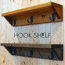 Hook11