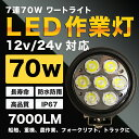 Worklight 70w 01