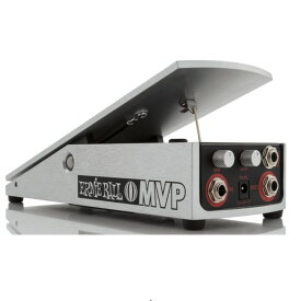 【DT】ERNIE BALL #6182 MVP Most Valuable Pedal ボリュームペダル
