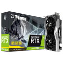 ZOTAC ZOTAC GAMING GeForce RTX 2060 SUPER MINI (ZTT20610E10M)