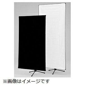 COMET(コメット) ライトパネル LP1022(白/黒) LP1022