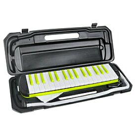キョーリツ 鍵盤ハーモニカ P300132K