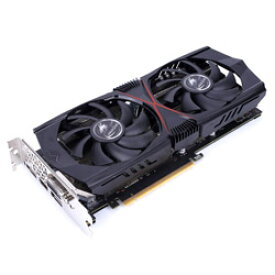 COLORFUL Colorful GeForce RTX 2060 SUPER 8G Limited Co RTX2060SUPER8GLIMIT [振込不可]