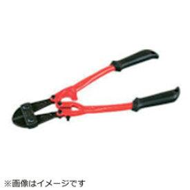 京都機械工具 KTC ボルトクリッパ600mm BP7600