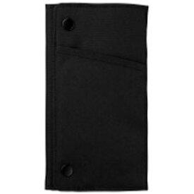 コクヨ [ペンケース] ペンケース ウィズプラス ブラック F-VBF170-1 FVBF1701
