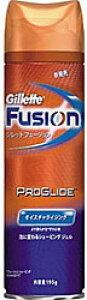 P&G プログライド ジェル (195g) FPG-G FPGG