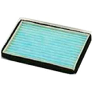 H&C技術研究所 ダ二・アレルゲン吸引ブラシ交換用フィルター(5枚入り)HC-SB-3000−F1 HCSB3000F1