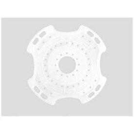 HITACHI(日立) 洗濯キャップ MOF95 MOF95
