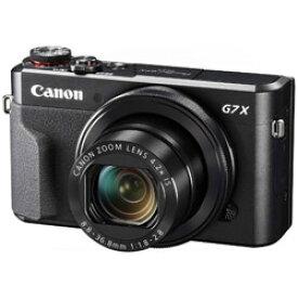 Canon(キヤノン) PSG7XMARKII コンパクトデジタルカメラ PowerShot(パワーショット) PSG7XMARK2