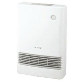 【在庫限り】 HITACHI(日立) HLC-R1030 電気ファンヒーター HLCR1030 [振込不可]