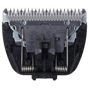 【在庫限り】 Panasonic(パナソニック) メンズヘアーカッター用替刃 ER9605 ER9605 [振込不可]
