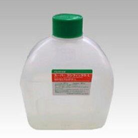 FUJIFILM(フジフイルム) 定着剤 スーパーフジフィックスL(フィルム用3L/印画紙用4L)