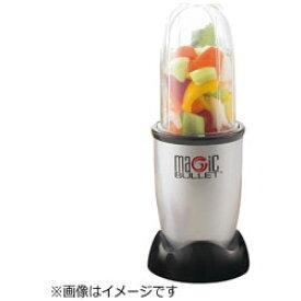 ショップジャパン MGTB-WS1 ミキサー マジックブレット MGTBWS1