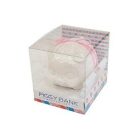 エポックケミカル [陶器用マーカー] らくやきマーカー陶器セット ピギーバンクマーカーセット PBM-1500 PBM1500