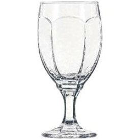 リビー リビー シバリー(6ヶ入) ワイングラス No.3264 <PLB2201> PLB2201