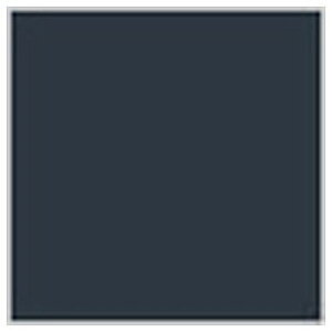 Mr.カラー エクストラダークシーグレー BS381C/640 10ml C333