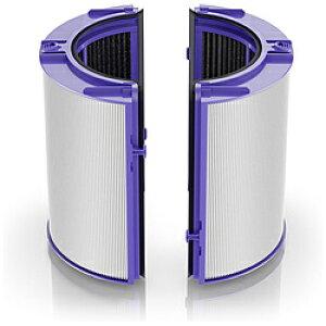 Dyson(ダイソン) 交換用 一体型グラスHEPA・活性炭フィルター