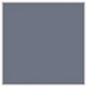Mr.カラー グレー FS36320 10ml C307