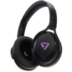 インフィニタスバリュー ブルートゥースヘッドホン SVN Sound Neon100 [マイク対応 /Bluetooth] NEON100
