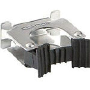 山崎産業 モップキャッチS 1本用 FU585001XMB FU585001XMB