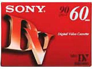 SONY(ソニー) 3DVM60R3 (ミニD...