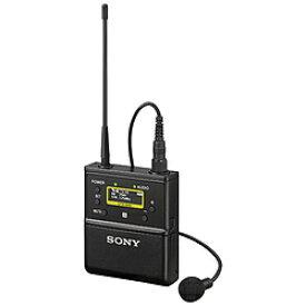 SONY(ソニー) ボディーパックトランスミッター UTX-B40 UTXB40