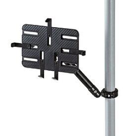 SANWA SUPPLY(サンワサプライ) タブレット用[7〜11インチ] カート用ホルダー CAR-SPHLD7 CARSPHLD7