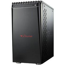 【在庫限り】 mouse(マウスコンピュータ) ゲーミングデスクトップPC G-TUNE BC-GL97M1S2H2R27-183 [Core i7・メモリ 16GB・RTX 2070] BCGL97M1S2H2R27183 [振込不可]