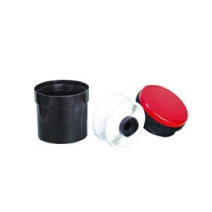 LPL LPLプラスチック現像タンク5042 L40222 L40222