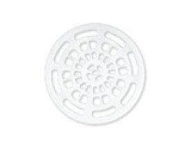 HITACHI(日立) MO-F102 お洗濯キャップ MOF102