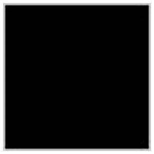 Mr.カラー セミグロスブラック 10ml C92