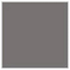 Mr.カラー グレー FS36231 10ml C317