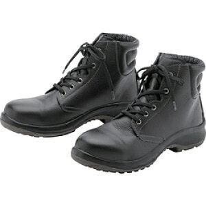 ミドリ安全 ミドリ安全 中編上安全靴 プレミアムコンフォート PRM220 23.5cm PRM22023.5