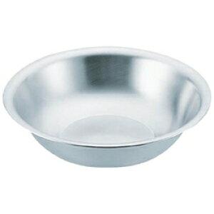 スギコ産業 ステンレス洗面器 336×H92 SH5165 SH5165