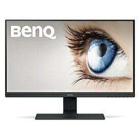 BenQ(ベンキュー) PCモニター スタイリッシュ ブラック GW2780 [27型 /ワイド /フルHD(1920×1080)] GW2780