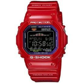CASIO(カシオ) GWX-5600C-4JF G-SHOCK 「G-LIDE」 GWX5600C4JF [振込不可] [代引不可]