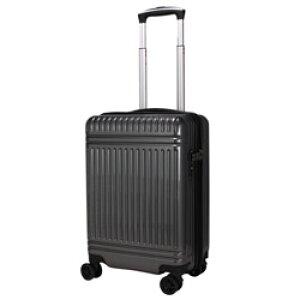 エスケープ TSAハードジッパーフレーム ESC213168CBK [90L] ESC213168CBK