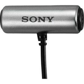SONY(ソニー) 小型マイク ECM-CS3 ECMCS3