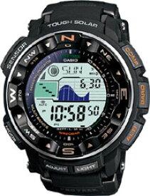 CASIO(カシオ) PRW-2500-1JF [ソーラー電波時計]プロトレック 「マルチバンド6」 PRW25001JF