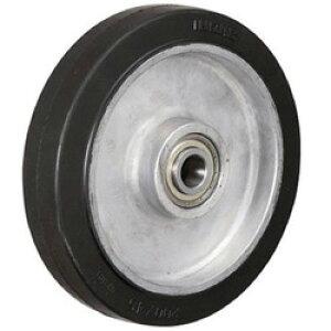 イノアック 牽引台車用キャスター 車輪のみ Φ150 TR150AW TR150AW
