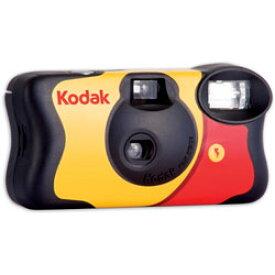 Kodak(コダック) ファンセーバー フラッシュ800 27枚撮 8617763