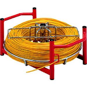 マーベル プロメイト 電線リール E-9121 E9121