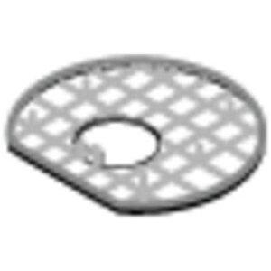 CCP 【掃除機用】 CZ905用ダストケースフィルター EX3176-00 EX317600